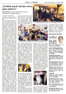 Pressebericht NTB_Taverne Porträt